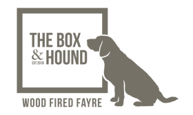 The Box & Hound